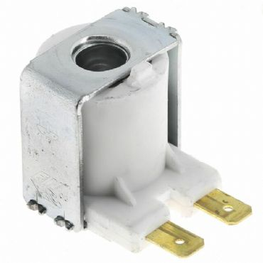 Replacement Universal Solenoid Coil For Mira Electric Showers (1) (2)
